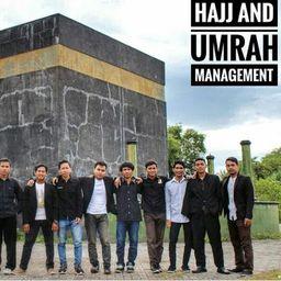 รูปโปรไฟล์ของ Hanif Ma