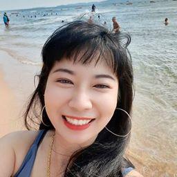 รูปโปรไฟล์ของ Gibzy Wong