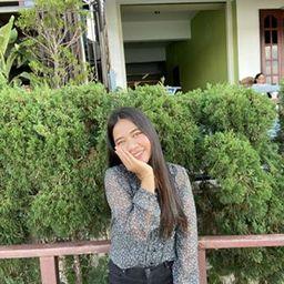 รูปโปรไฟล์ของ Pps Phenphak Siangon