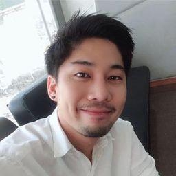 รูปโปรไฟล์ของ ItMe Mueangdaeng