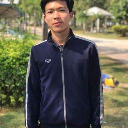 รูปโปรไฟล์ของ Fang Sarawut