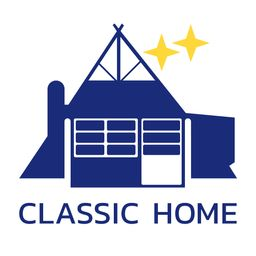 รูปโปรไฟล์ของ Classichome