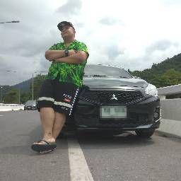 รูปโปรไฟล์ของ Mr wasan sanza kaewlek