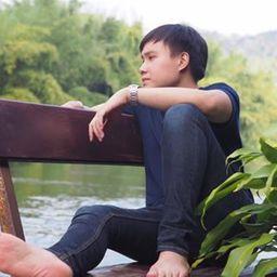 รูปโปรไฟล์ของ จิรายุ วัฒนเวช
