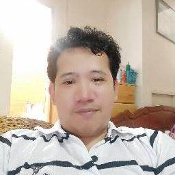 รูปโปรไฟล์ของ phchayanun