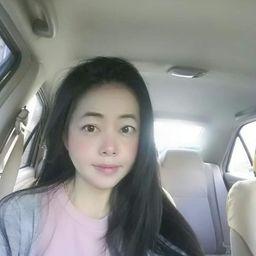 รูปโปรไฟล์ของ suyoyo kang
