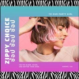 รูปโปรไฟล์ของ ZC-Zippy Choice ช้อป