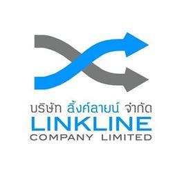 รูปโปรไฟล์ของ Linkline Cctv