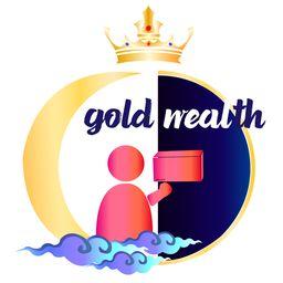 รูปโปรไฟล์ของ Gold Wealth