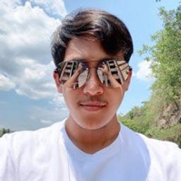 รูปโปรไฟล์ของ surasitsarawong