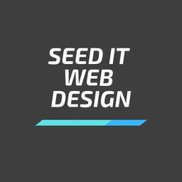 รูปโปรไฟล์ของ SeedIT Webdesign