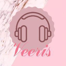 รูปโปรไฟล์ของ veeris Focus