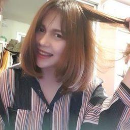 รูปโปรไฟล์ของ Taeny Aor