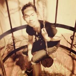 รูปโปรไฟล์ของ Theerapong Saecuak