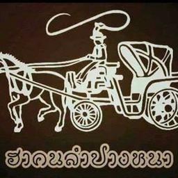 รูปโปรไฟล์ของ Nong Lampang