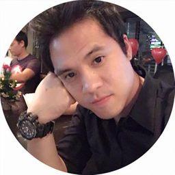 รูปโปรไฟล์ของ Piyapan Siriwan