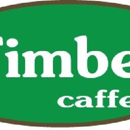 รูปโปรไฟล์ของ Timber Caffe