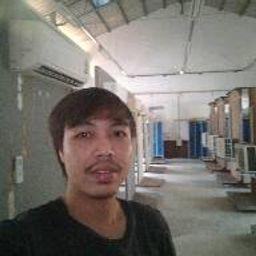 รูปโปรไฟล์ของ nueang