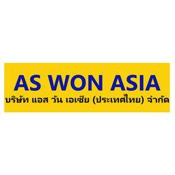 รูปโปรไฟล์ของ ASWON