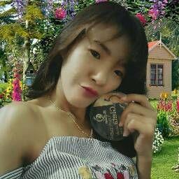 รูปโปรไฟล์ของ nokchidapha