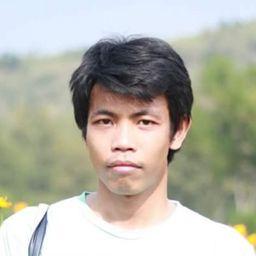 รูปโปรไฟล์ของ Weerapong pong