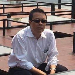 รูปโปรไฟล์ของ MrRattawoot Pratoomraj