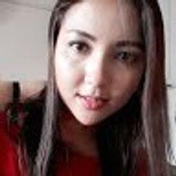 รูปโปรไฟล์ของ Beautymentor by pim