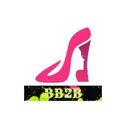 รูปโปรไฟล์ของ BB2B