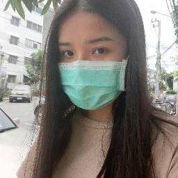 รูปโปรไฟล์ของ ji ra