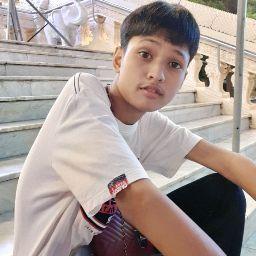 รูปโปรไฟล์ของ Ratthapoom Kongprem