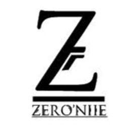 รูปโปรไฟล์ของ ZERO NIIE