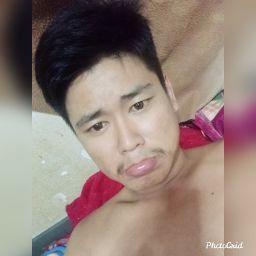 รูปโปรไฟล์ของ Tae Thanawat