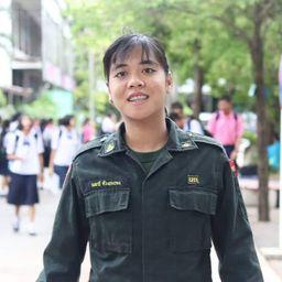 รูปโปรไฟล์ของ ThEMaEng CHANEL