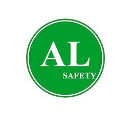 รูปโปรไฟล์ของ al safety