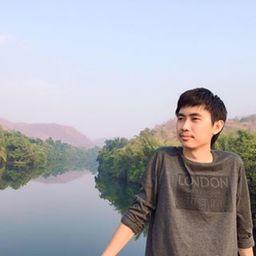 รูปโปรไฟล์ของ Kraiwan Teeraprateep