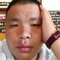 รูปโปรไฟล์ของ Phongdanai LueaPhon