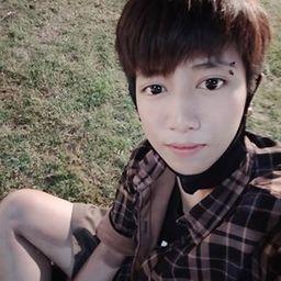 รูปโปรไฟล์ของ อาย จัง