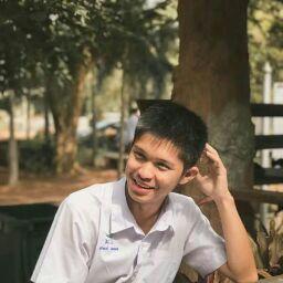 รูปโปรไฟล์ของ chutiphon phondarch
