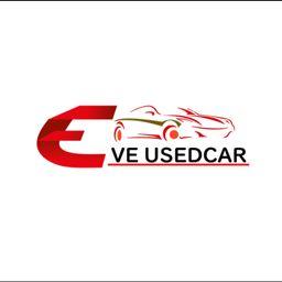 รูปโปรไฟล์ของ Eve usedcar