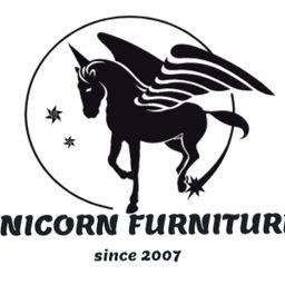 รูปโปรไฟล์ของ Unicornfurniture2020