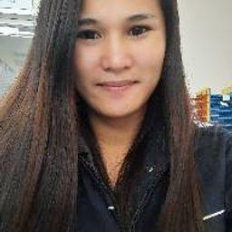 รูปโปรไฟล์ของ nittaya sopasai