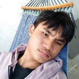 รูปโปรไฟล์ของ Serirak KHuanman