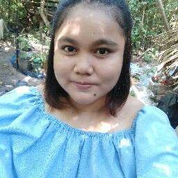 รูปโปรไฟล์ของ Sapawadee Gingtong