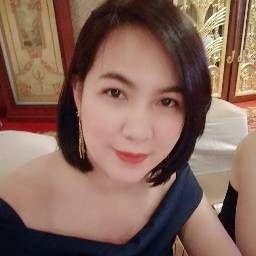 รูปโปรไฟล์ของ yui glow face