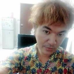 รูปโปรไฟล์ของ warawut