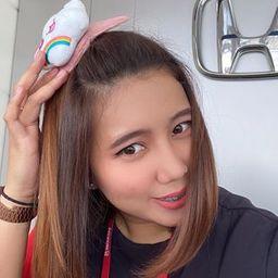 รูปโปรไฟล์ของ PPSine Pangpongsai