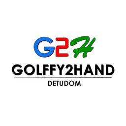 รูปโปรไฟล์ของ golffy2hand