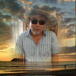 รูปโปรไฟล์ของ Man Thung Gula