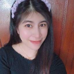 รูปโปรไฟล์ของ Wiphada Hemmara