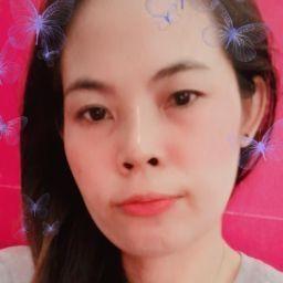 รูปโปรไฟล์ของ Jirapat Bunrak